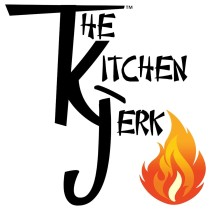 The Kitchen Jerk