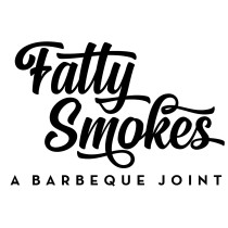Fatty Smokes