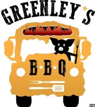 Greenley's BBQ