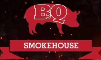 B3Q Smokehouse