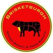 Brisketburgh