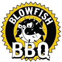 Blowfish BBQ