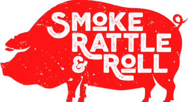 Smoke, Rattle & Roll