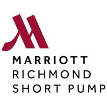 Richmond Marriott Short Pump