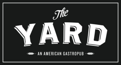 The Yard Gastropub