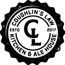 Coughlin's Law Kitchen and Ale House