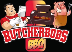 ButcherBob's BBQ