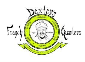 Dexter's French Quarters